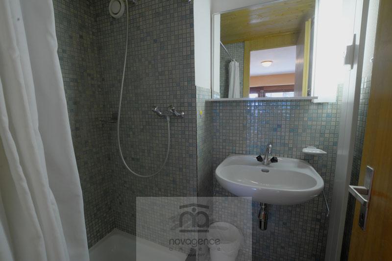 Appartement de vacances AV2 303 (2002048), Anzère, Crans-Montana - Anzère, Valais, Suisse, image 13
